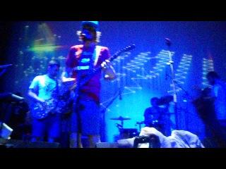 Noize Mc- ������ (4.10.13)